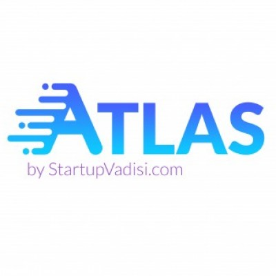Startup Vadisi Atlas Programı grup logosu