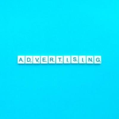 Reklam Teknolojileri ( Adtech) grup logosu