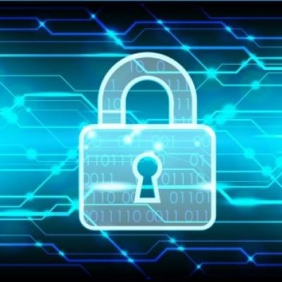 Siber Güvenlik (CyberTech) grup logosu